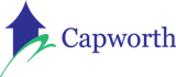 Capworth Consulting